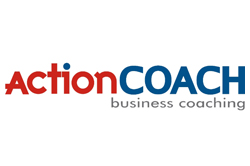 action coach panama franquicias