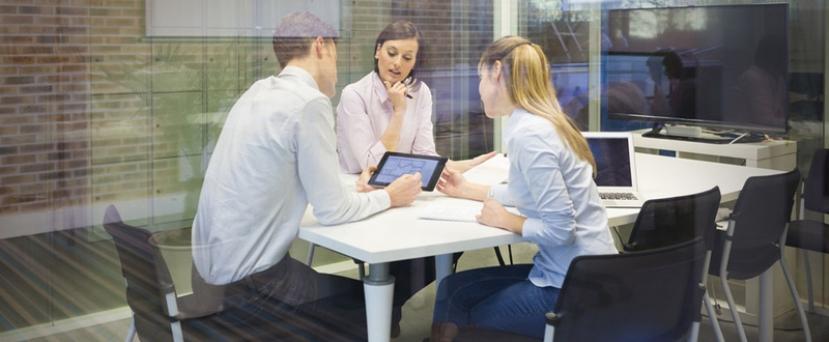 ¿Es tu negocio franquiciable?