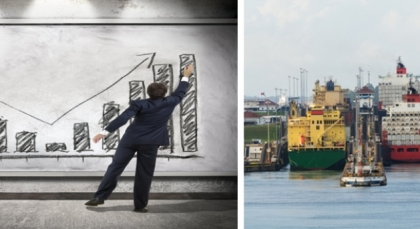 Panamá como eje de expansión de las franquicias