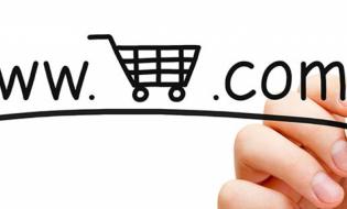 Aprovéchate de Internet para incrementar tus ventas